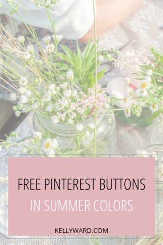 free-pinterest-buttons-summer-pin