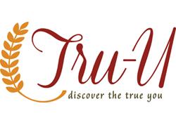 Tru-U Logo